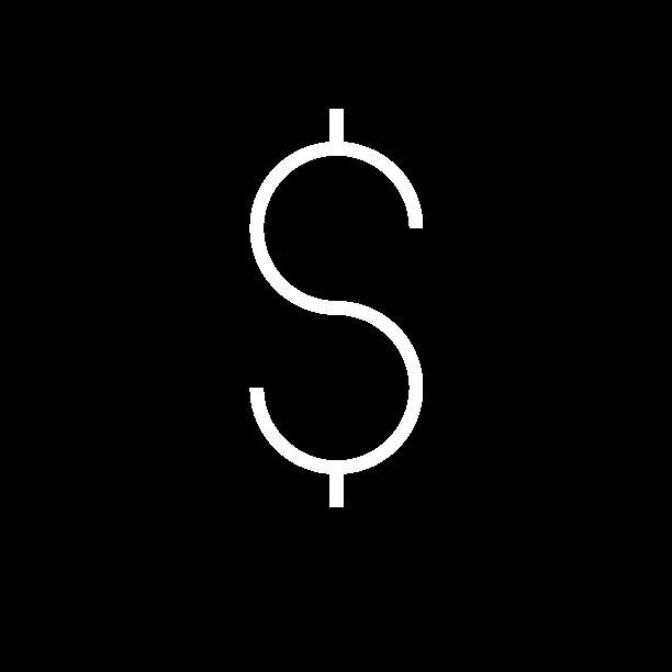 medicaid reimbursement software
