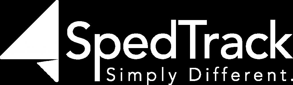 SpedTrack